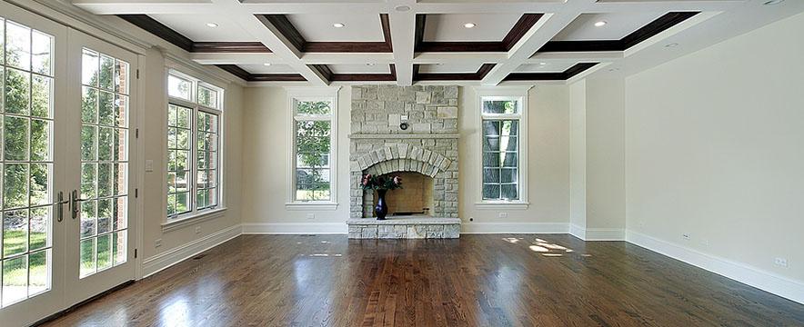 Chicago Hardwood Flooring Specialties Part - 17: Chicago Hardwood Flooring | Lucianou0027s Hardwood Flooring | Dustless ...