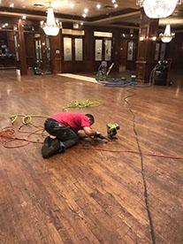 Chicago Hardwood Flooring Luciano S Hardwood Flooring